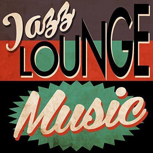 Restaurant Music, Jazz & New York Lounge Quartett