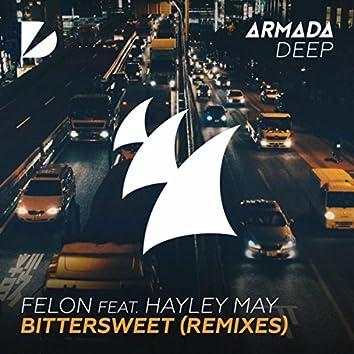 Bittersweet (Remixes)