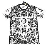 Camisetas de Portero de fútbol Camiseta Portero Domicilio para Hombre Deportes Ropa Chándales Sudaderas Equipamiento Américas 2021 Segundo Juego de visitante,XL