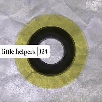 Little Helpers 124
