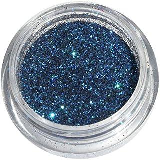 Sprinkles Eye & Body Glitter Semi Sweet