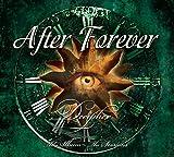 Decipher von After Forever