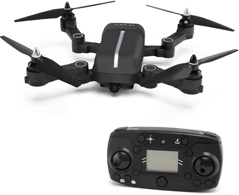 tiendas minoristas GG-Drone UAV Fotografía Aérea GPS HD De Cuatro Ejes Ejes Ejes Aeronave Profesional De Larga Vida útil De Control Remoto  Sin impuestos