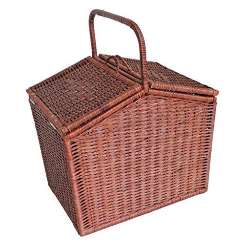 Béaba Chaussure Retro Basket, Marron Taille 1819: Amazon