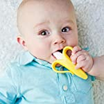 Baby-Banana-Yellow-Banana-Toothbrush-Training-Teether-Tooth-Brush-for-Infant-Baby-and-Toddler