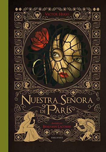 Nuestra Señora de París (Álbumes ilustrados)