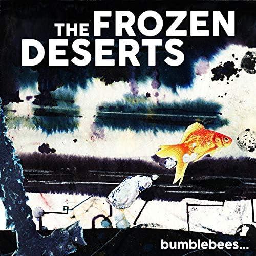 The Frozen Deserts