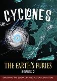 Earths Furies (Series 2): Cyclones [Edizione: Stati Uniti]