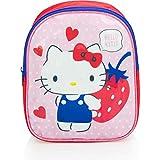 Hello Kitty Mini-Rucksack 24 cm