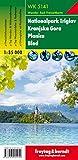 51SW1BAS LL. SL160  - Top 5 Aktivitäten, Sehenswürdigkeiten und Orte bei Lake Bled in Slowenien
