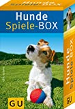 GU Hunde Spielebox (GU Tier-Box)