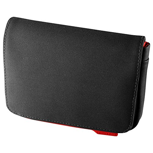 TomTom 9UUA.001.51 Universal Carry Case 15,2 cm (6 Zoll)