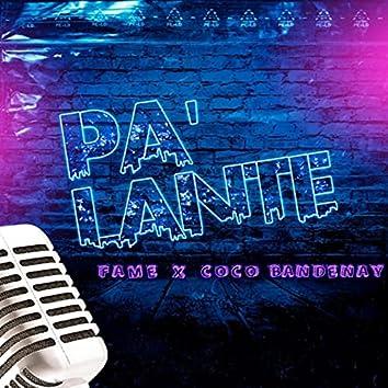 Pa' Lante