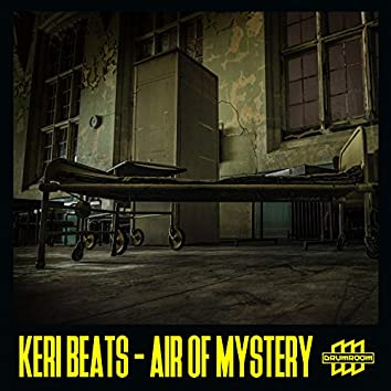 Air of Mystery