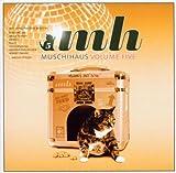 Muschihaus Vol.5 Dcd