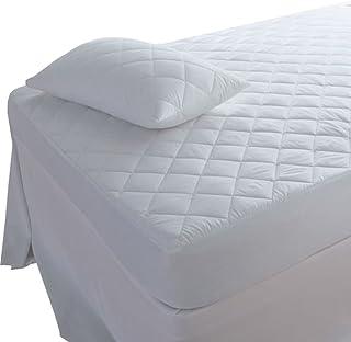 140x200 Net4Client Protecteur de lit de matelas imperm/éable
