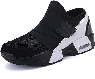 34e59783120ba Amazon.com: LEISURE TOWN - Shoes / Women: Clothing, Shoes & Jewelry