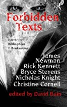 Forbidden Texts