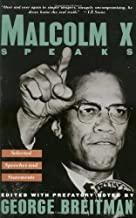 Best malcolm x speaks selected speeches and statements Reviews