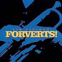 Forverts!