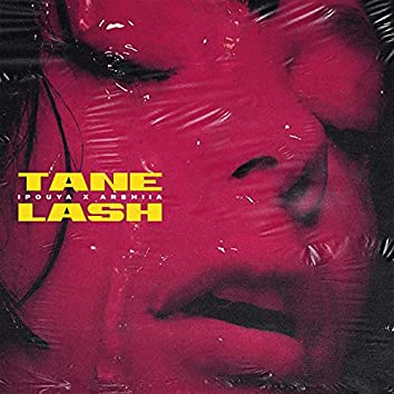Tane Lash