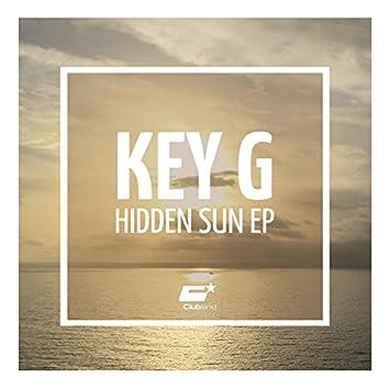 Hidden Sun EP