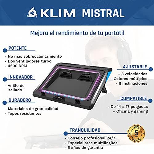 KLIM k90