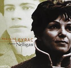 Chante Nelligan