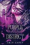 The Purple Door District