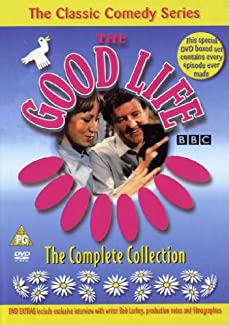 The Good Life - The Classic Collection Box Set
