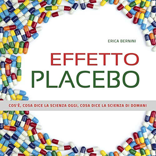 Effetto placebo cover art