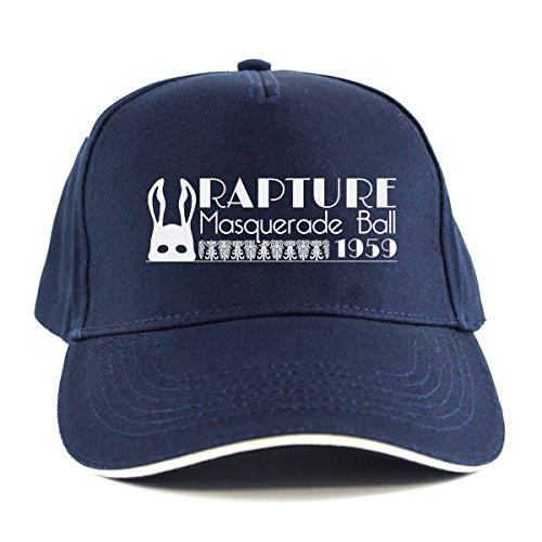 Arcane Store - Gorra de béisbol - para Hombre