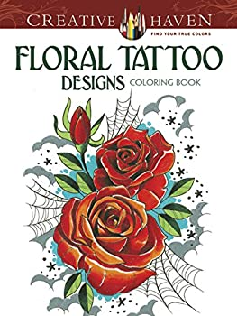 Best haven tattoos Reviews