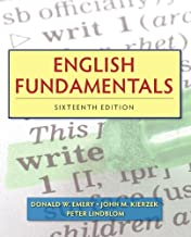 Best fundamental english writing Reviews