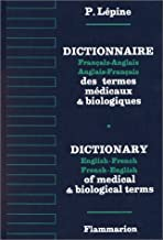 Best french to english medical dictionary Reviews