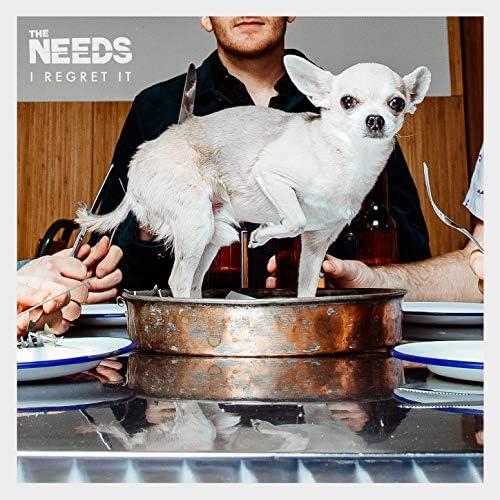 The Needs