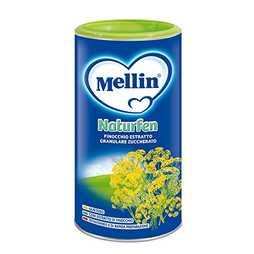 naturfen fenouil extrait granulaire soluble 200 g