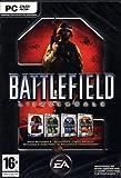 Battlefield 2 Complete Collection ( l'intégrale )