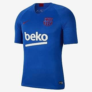 Amazon.es: XS - Camisetas de portero / Hombre: Deportes y ...