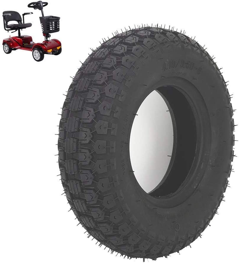 Tires Electric Scooter 4.10 3.50 6 90 Countr Cross Online limited product Super sale period limited