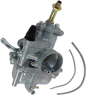 CARMOCAR New Carburetor Carb for Yamaha TTR 90 TTR90 TTR90E