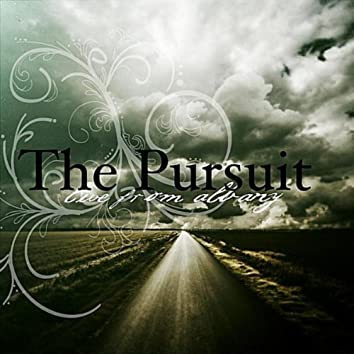 The Pursuit: Live from Albany