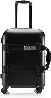 Crumpler Vis-A-Vis Cabin Matte Carry-On, (Black), (VVB002-B00T55)