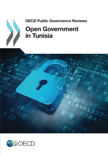 OECD Public Governance Reviews Open Government in Tunisia
