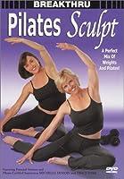 Breakthru: Pilates Sculpt [DVD]