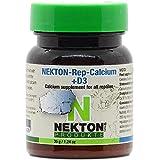 Nekton Rep Calcium + D3, 1er Pack (1 X 35 G)