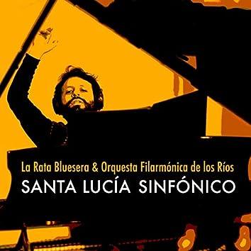 Santa Lucía Sinfónico