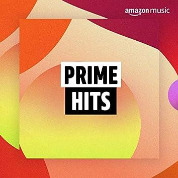 Prime Hits