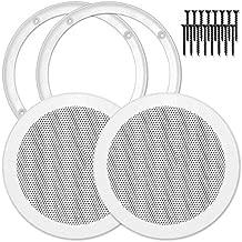 Best speaker cover clips Reviews