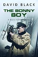 The Bonny Boy